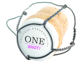 One Shot Traiteur