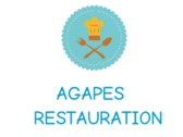 AGAPES-RESTAURATION