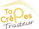 TOP CREPES TRAITEUR