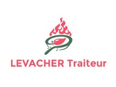 LEVACHER Traiteur