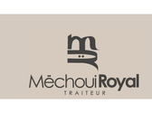Mechoui Royal - Traiteur Oriental