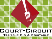 Traiteur Court-Circuit Bio & Equitable