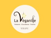 La Véganille - Patisserie · Chocolaterie · Traiteur