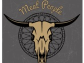 Food Truck Meat People