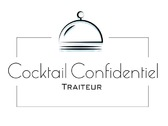 Cocktail Confidentiel