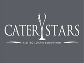 Caterstars