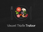 Vincent Thiefin