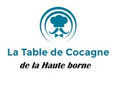 La Table de Cocagne de la Haute borne