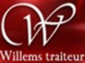 Willems Traiteur