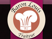 Baron Louis - Traiteur