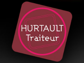 Hurtault Traiteur