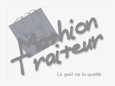 Traiteur mathion