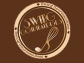 Swing Gourmandises