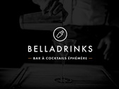 Belladrinks