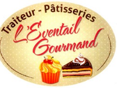 L'eventail Gourmand