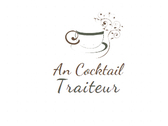 An Cocktail Traiteur