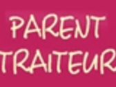 Parent Traiteur