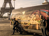 Newsoulfood - FOOD TRUCK