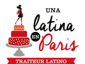 Una latina en Paris Traiteur