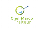Chef Marco