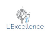 L'Excellence