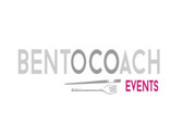 BentoCoach Events
