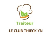 LE CLUB THIECK'YN