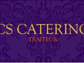 CS CATERING FRANCE