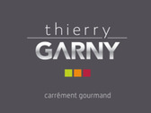 Thierry Garny
