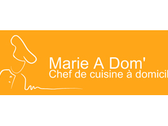 Marie A Dom'