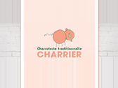 Charcuterie Charrier