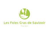 Les Foies Gras de Saulzoir