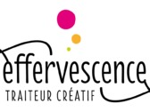 Effervescence Traiteur