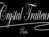 Crystal Traiteur Paris