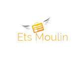 Ets Moulin