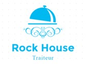 Rock House Traiteur