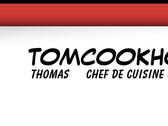 Tomcookhome