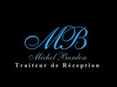 Michel Bardon - Traiteur