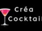 Créa Cocktail