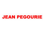 Jean Pegourie