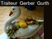 Traiteur Gerber Gurth
