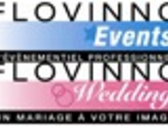Flovinno Events & Wedding