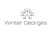 Winter Georges