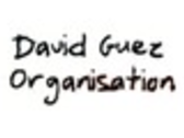 David Guez Organisation