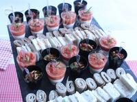 Cours De Cuisine Morbihan Traiteursfr