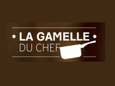 La Gamelle Du Chef