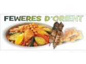 Feweres D'orient