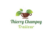 Thierry Champey - Traiteur