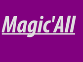 Magic'All