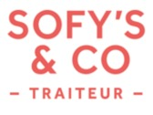 SOFY'S and CO